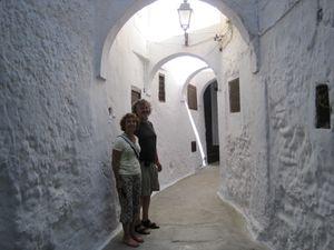 Maroc 2010 008
