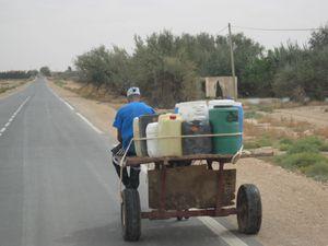 Maroc 2010 131