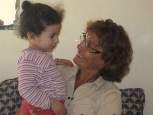 Maroc 2010 124