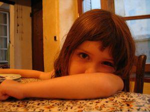 photos 0045