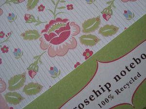 rosehipbloem2_opt.jpg