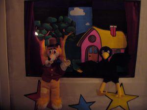 10 12 théâtre marionnettes 7