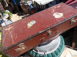 25.10.2009 VG Marineland 030