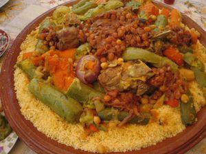 MoroccanCouscous.jpg