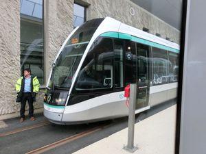 tram1.jpg