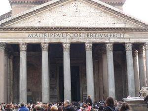 ROME 2009-2010 122