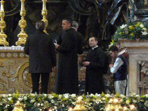 ROME-2009-2010-235.jpg