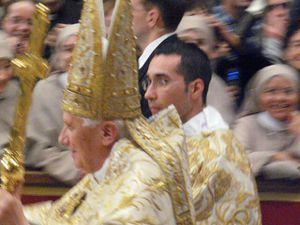 ROME-2009-2010-283.jpg