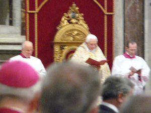 ROME-2009-2010-287.jpg