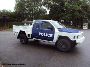 0001-altv-pickup2-security-1 copie