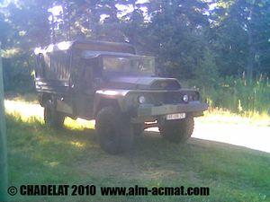 ALM ACMAT VLRA TPK 420 SM CHADELAT (6) copie
