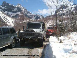 20100428 ALBANIE VOYAGE JP BABOLAT ET DELAVILLE ALM ACMAT 0