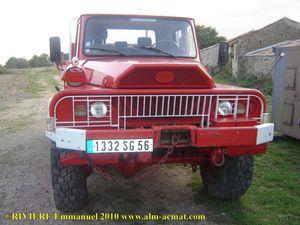 2009-10-10 16-56-42 ALM ACMAT TPK 431 FFM PANETIER