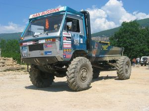 Truck-Trial-(21)