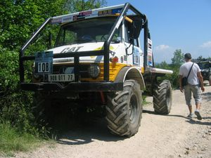 Truck-Trial-(43)