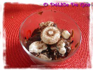 choco-velour-meringue--1-.JPG