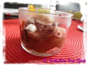 choco velour meringue (2)
