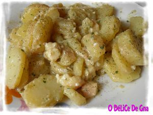 salade-de-pomme-des-champs.JPG