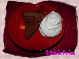 fondant-au-chocolat-mascarpone-et-chantilly.jpg
