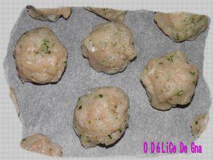 boulette-de-dinde-sauce-curry--3-.JPG