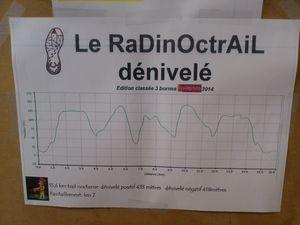 le radinoctrail2014 (2)