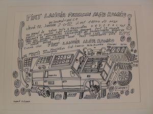 Serge-Delaunay-II.JPG