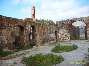 P1010571 messelmoun ruines cour interieure 23 04 10