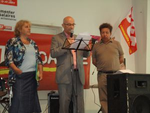 fêteMidirouge20115