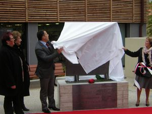inauguration-mediatheque-Laudun-004.jpg