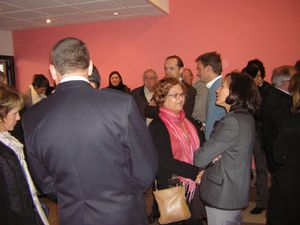 inauguration-mediatheque-Laudun-017.jpg