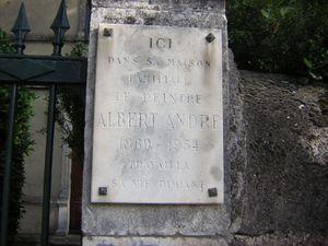 plaque-maison-Albert-Andre-002.jpg