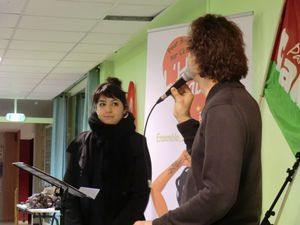 meeting-30-janvier-2014-bagnols-003.jpg