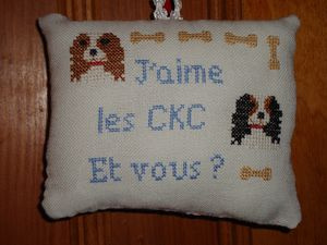 broderies-005-copie-1.JPG