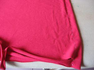 collier--snoodle-customistion-tee-shirt-001.jpg