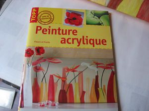 home-deco--les-anthuriums-002.jpg