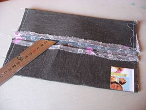 trousse-a-maquillage-rectangulaire-006.jpg
