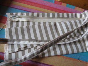 trousse pour tricoteuse 003