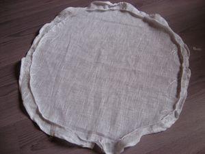 charlottes-pour-plateaux-de-fromage-004.jpg