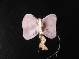 broche-papillon-005.jpg