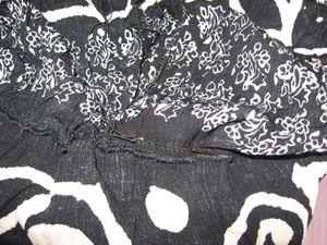 transformation-jupe-longue-en-robe-a-bretelles-003.jpg
