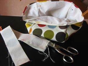 trousse-carree-pour-maquillage--cache-pot-ou-vide-copie-4.jpg