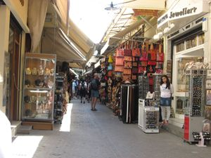 Crete-2-au-9-mai-2011-054.jpg
