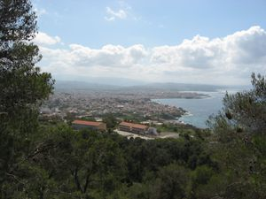 Crete-2-au-9-mai-2011-065.jpg