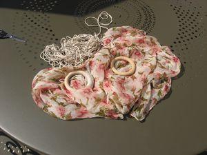 ceinture foulard ... 001