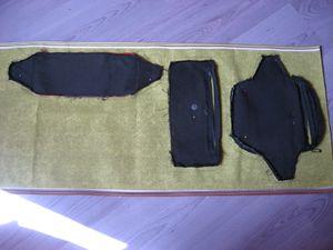 sac-ceinture---banane-010.jpg