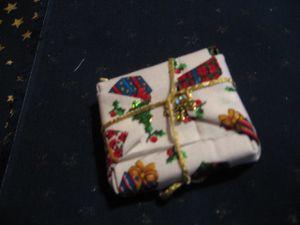 accessoires-sapins-tissu-noel-et-rembourrage-parfume-011.jpg