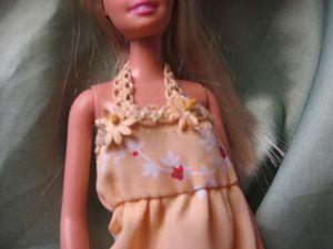 robe-dos-nu-et-sac-plage-poupee-mannequin.jpg