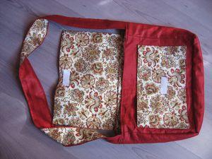 besace-lin-rouge-fleur-kandashi-014.jpg