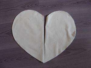 coussins-coeur-st-valentin-001.jpg