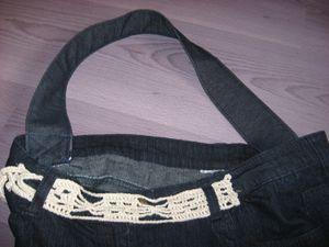 customisation-mini-jupe-en-jean-en-sac-cabas-009.jpg